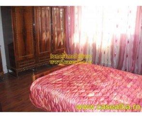 vanzare casa cu 3 camere, zona Centru, orasul Alba Iulia, suprafata utila 80 mp
