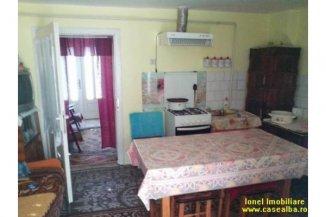 Alba Vintu de Jos, casa cu 3 camere de vanzare de la agentie imobiliara