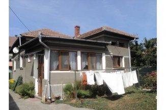 vanzare casa de la agentie imobiliara, cu 3 camere, comuna Vintu de Jos