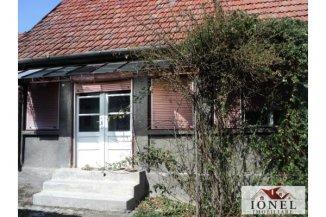 Alba Cetea, casa cu 3 camere de vanzare de la agentie imobiliara