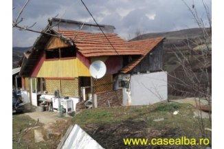 Alba Cricau, casa cu 3 camere de vanzare de la agentie imobiliara