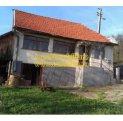 Alba Galda de Jos, casa cu 3 camere de vanzare de la agentie imobiliara