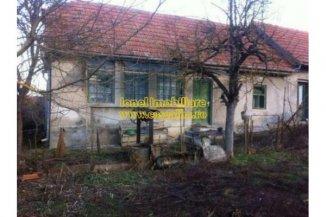 Casa de vanzare cu 3 camere, Henig Alba