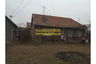 vanzare casa cu 3 camere, comuna Mihalt, suprafata utila 80 mp