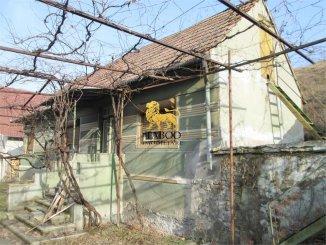 Alba Sasciori, casa cu 3 camere de vanzare de la agentie imobiliara