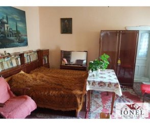 vanzare casa cu 3 camere, localitatea Bucerdea Vinoasa, suprafata utila 60 mp