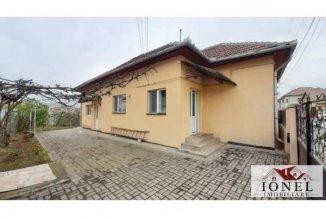 Casa de vanzare cu 3 camere, Alba Iulia Alba