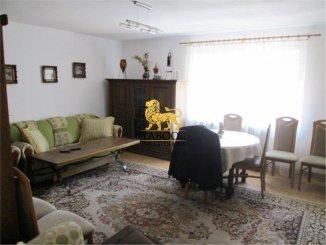 vanzare casa de la agentie imobiliara, cu 4 camere, orasul Sebes