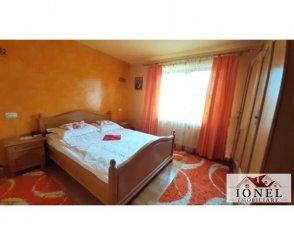 Casa de vanzare cu 4 camere, Alba Iulia Alba