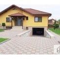 vanzare casa cu 4 camere, orasul Alba Iulia, suprafata utila 250 mp