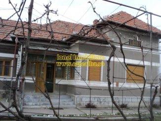 Casa de vanzare cu 4 camere, Teleac Alba