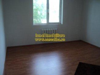 vanzare casa de la agentie imobiliara, cu 4 camere, in zona Cetate, orasul Alba Iulia