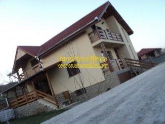 agentie imobiliara vand Casa cu 4 camere, zona Cetate, orasul Alba Iulia