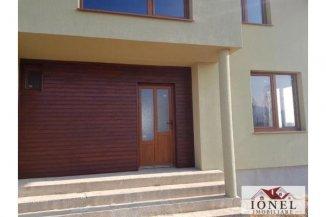 vanzare casa cu 4 camere, zona Micesti, orasul Alba Iulia, suprafata utila 250 mp