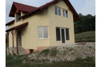 Alba Ciugud, casa cu 4 camere de vanzare de la agentie imobiliara
