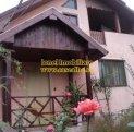 vanzare casa cu 4 camere, zona Centru, orasul Alba Iulia, suprafata utila 100 mp