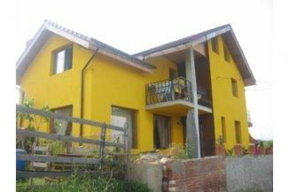 vanzare casa de la agentie imobiliara, cu 4 camere, in zona Micesti, orasul Alba Iulia