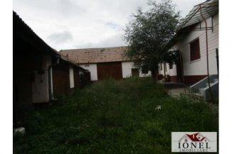 Alba Ighiu, casa cu 4 camere de vanzare de la agentie imobiliara