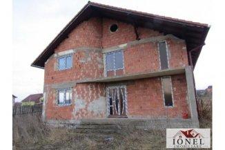 Casa de vanzare cu 4 camere, in zona Micesti, Alba Iulia Alba