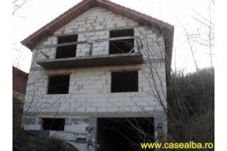 agentie imobiliara vand Casa cu 4 camere, localitatea Paclisa