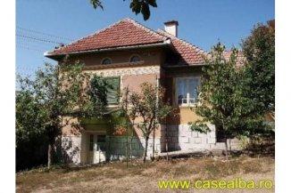 Casa de vanzare cu 4 camere, Vingard Alba