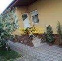 vanzare casa de la agentie imobiliara, cu 4 camere, in zona Centru, orasul Alba Iulia