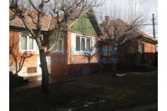 Casa de vanzare cu 4 camere, in zona Est, Alba Iulia Alba