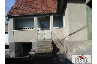 agentie imobiliara vand Casa cu 4 camere, comuna Cricau