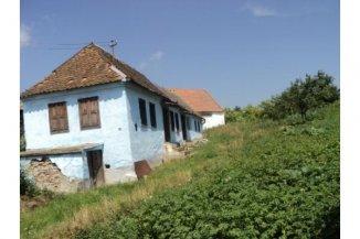 agentie imobiliara vand Casa cu 4 camere, orasul Sebes