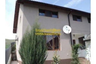 Casa de vanzare cu 4 camere, Blaj Alba