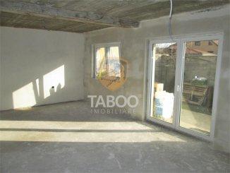 Alba Sebes, zona Drumul Petrestiului, casa cu 4 camere de vanzare de la agentie imobiliara