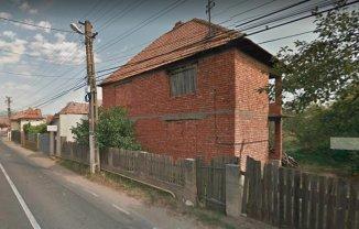 Casa de vanzare cu 4 camere, Vintu de Jos Alba