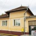 vanzare casa de la agentie imobiliara, cu 4 camere, comuna Vintu de Jos