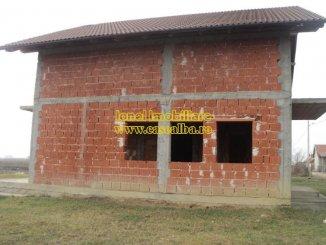 agentie imobiliara vand Casa cu 5 camere, localitatea Galtiu