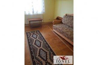 agentie imobiliara vand Casa cu 5 camere, orasul Alba Iulia
