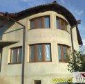 vanzare casa cu 5 camere, zona Cetate, orasul Alba Iulia, suprafata utila 250 mp
