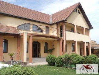 vanzare casa cu 5 camere, zona Micesti, orasul Alba Iulia, suprafata utila 200 mp