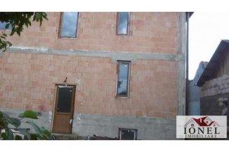 vanzare casa cu 5 camere, orasul Alba Iulia, suprafata utila 250 mp