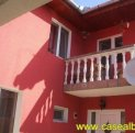 agentie imobiliara vand Casa cu 5 camere, zona Centru, orasul Alba Iulia