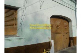 Casa de vanzare cu 5 camere, in zona Centru, Alba Iulia Alba
