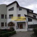 agentie imobiliara vand Casa cu 5 camere, zona Cetate, orasul Alba Iulia
