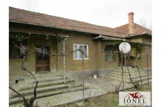 agentie imobiliara vand Casa cu 5 camere, comuna Galda de Jos