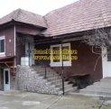 Casa de vanzare cu 5 camere, Ampoita Alba