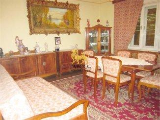 Casa de vanzare cu 6 camere, Sebes Alba