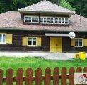 agentie imobiliara vand Casa cu 6 camere, localitatea Pianu de Jos