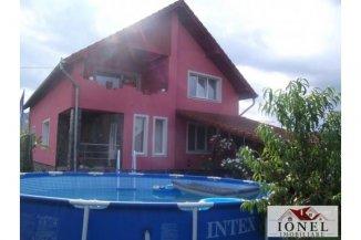 Alba Alba Iulia, zona Micesti, casa cu 6 camere de vanzare de la agentie imobiliara