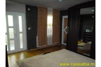 vanzare casa de la agentie imobiliara, cu 6 camere, in zona Centru, orasul Alba Iulia