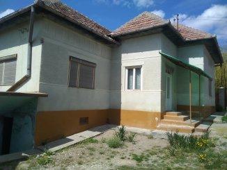 vanzare casa de la proprietar, cu 6 camere, localitatea Cistei