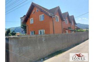 Alba Cugir, casa cu 6 camere de vanzare de la agentie imobiliara