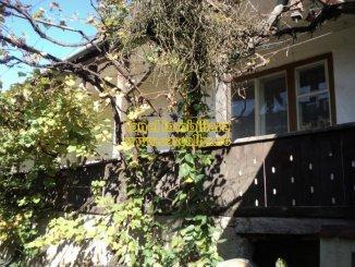 vanzare casa de la agentie imobiliara, cu 7 camere, comuna Jidvei